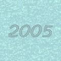 button808711