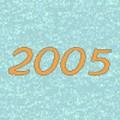 button2005