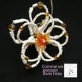 fleur_blanche_broche