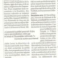 Libération 30-06-06