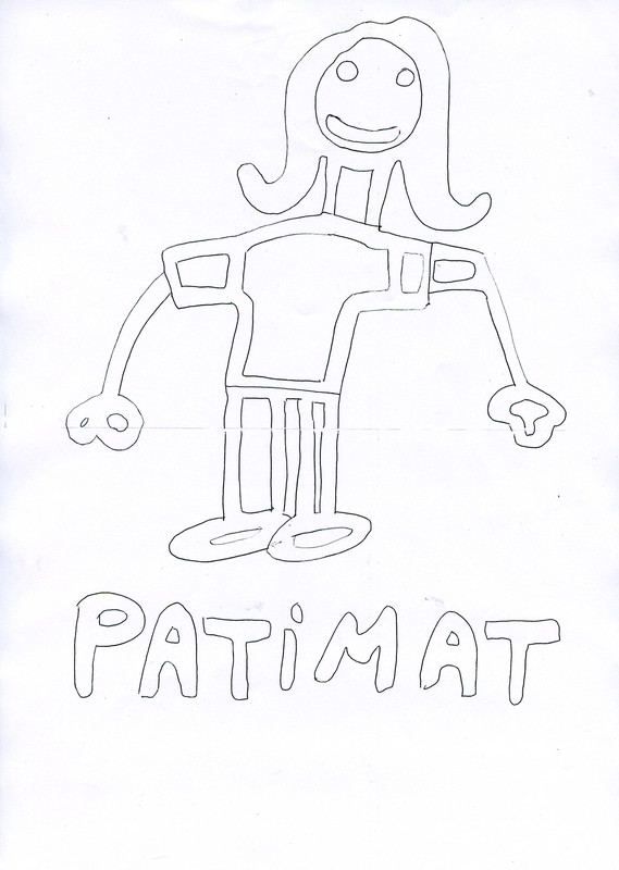 dessin_patimat2