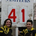 090_RCP XV VS Red Star 05/02/06 Réserve