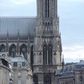 REIMS