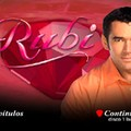 rubi 3
