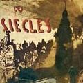 Victor Hugo - Legende des Siècles