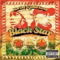 Mos Def Talib Kweli - Black Star - 1998