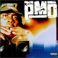 PMD - Business is Business - 1996