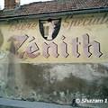 1997 (Lavera) Bière Zenith.jpg