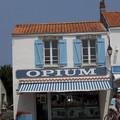 Noirmoutier © 2005
