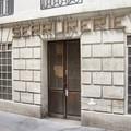 serrurier / Palais royal