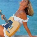 sunbathing_guitar