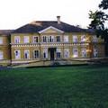 château du roi Michel