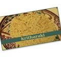 Kritharaki