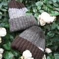 Gros_bonnets_la_suite