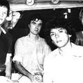 The Talking heads (en 1978 sur la photo)