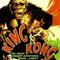 Kingkong superstar