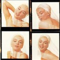 Marilyn, montre nous ton visage