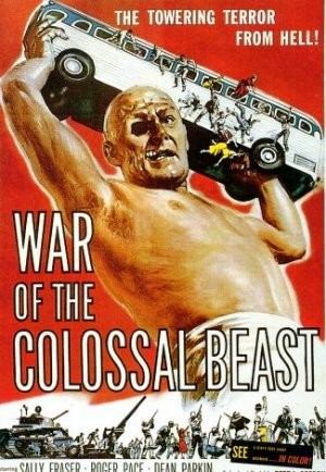 war_of_the_colossal_beast