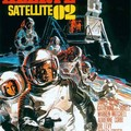 alertesatellite02