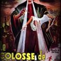 le_colosse_de_new_york