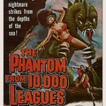 phantom_from_10.000_leagues