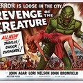revenge_creature_black_lagon