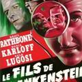 le_fils_de_frankenstein