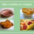 mes_recettes_en_images1