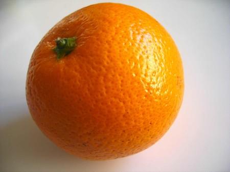 http://static.canalblog.com/storagev1/stationgourmande.canalblog.com/images/t-orange_1.JPG