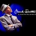 Frank Sinatra 1915 - 1998