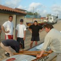 99_2004 Arrivee surfboat