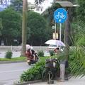 Mécanique mobile générale pour vélo !
