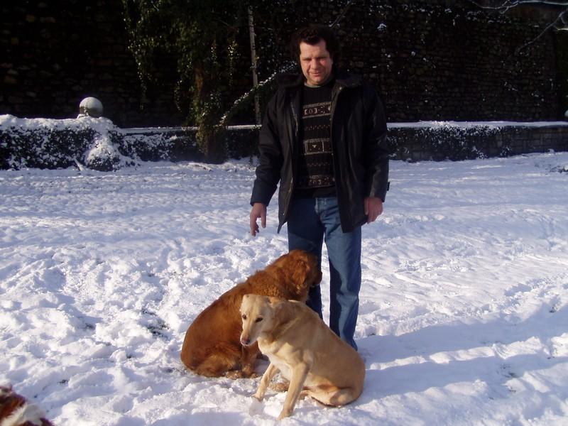 janvier 2003