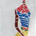 detail_africaine_50_pix