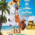 Madagascar the movie