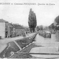 le_canal_ancienne_carte_postale