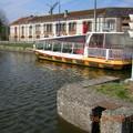 le_bateau1