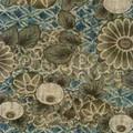 motif japonais sur tissu