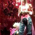 Serie les modeles - shazam Nov. 2005