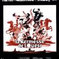 La Kermesse de l'Ouest 1969