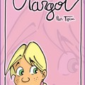 BD Margot