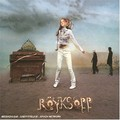 The Understanding, Röyksopp