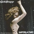 Supernature, Goldfrapp