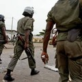 Violences au Togo