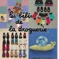 mini2_les_bebes_de_la_droguerie