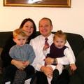 La Famille FURONKLE