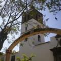 Eglise / Iglesia