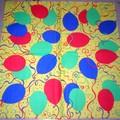Ballons / Globos