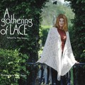 Livre_A_Gathering_of_Lace