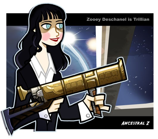 H2G2_Trillian_Zooey_Deschanel_hitchhiker_s_guide_3